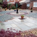 Landscaping Lincs