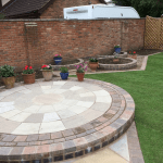 Lincs-Landscaping