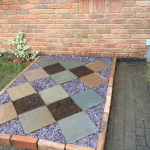 Lincs Landscaping
