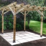 Wooden-Pergola-with-Slab-Floor